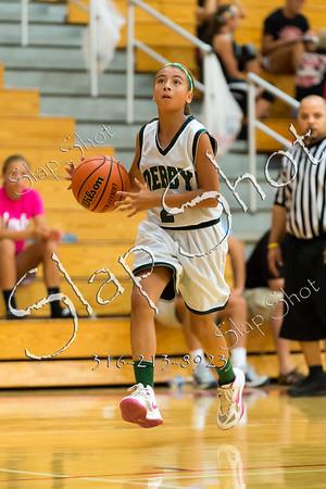 RH Basketball-2685