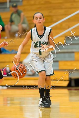 RH Basketball-2622
