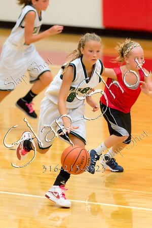 RH Basketball-2775