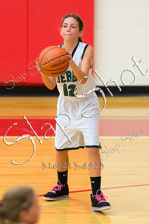 RH Basketball-2763