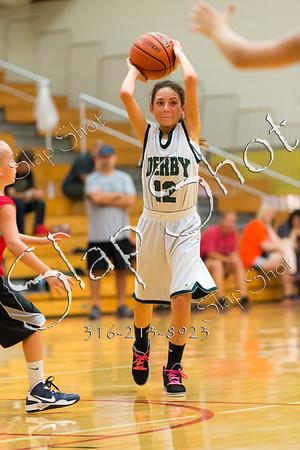 RH Basketball-2637