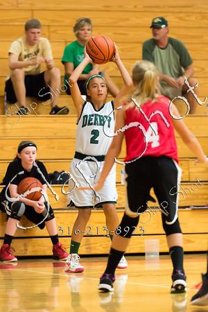 RH Basketball-2643