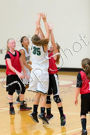 RH Basketball-2708