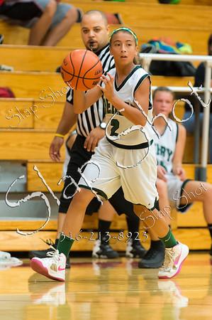 RH Basketball-2682