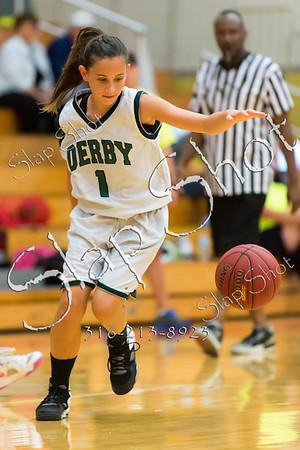 RH Basketball-3341