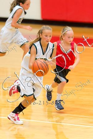 RH Basketball-2776