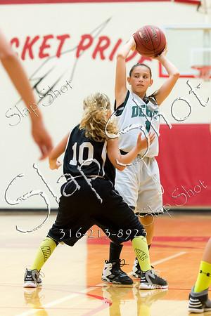 RH Basketball-3308