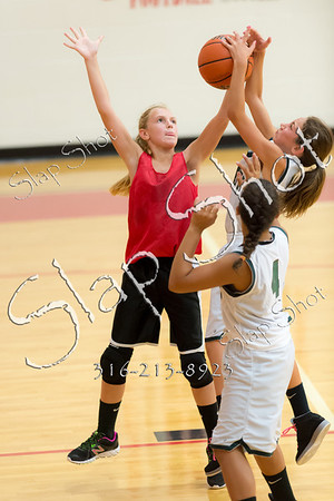 RH Basketball-2731