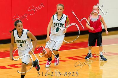 RH Basketball-2720