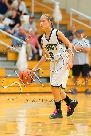 RH Basketball-2648