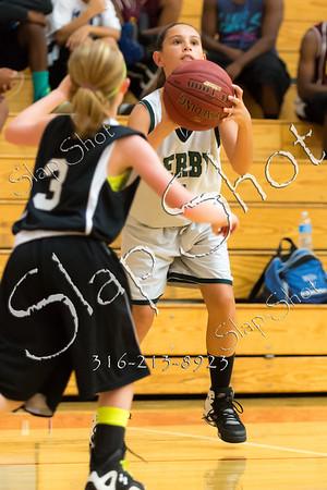 RH Basketball-3365