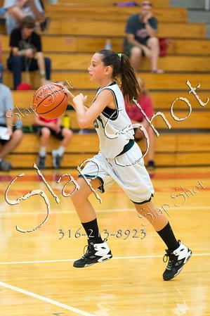 RH Basketball-2702