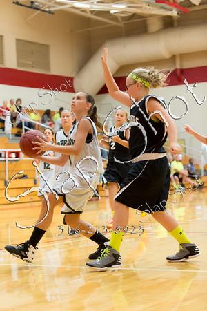 RH Basketball-3314