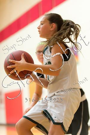 RH Basketball-3338