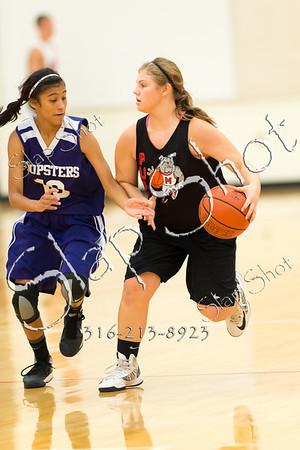 RH Basketball-3264
