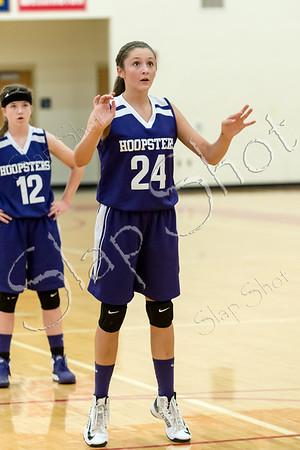 RH Basketball-2843
