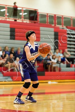 RH Basketball-2886
