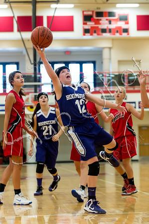 RH Basketball-2831