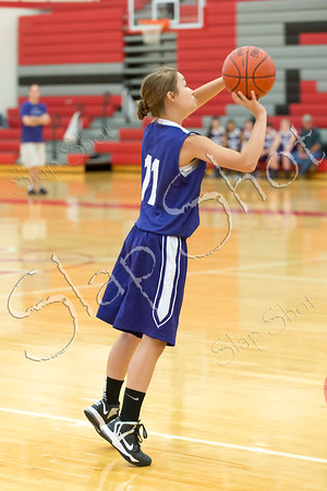 RH Basketball-2852