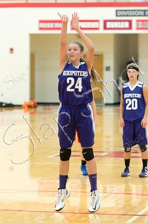 RH Basketball-2845