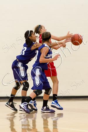 RH Basketball-2901