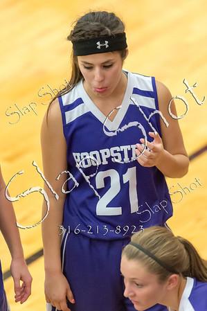 RH Basketball-3224