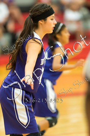 RH Basketball-3255