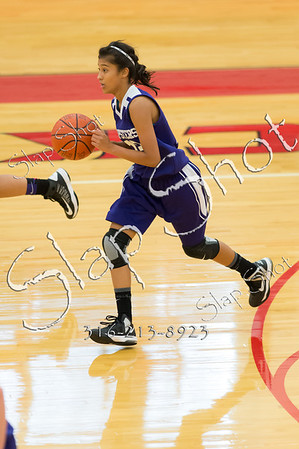 RH Basketball-3248