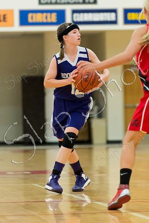 RH Basketball-2825