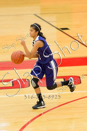 RH Basketball-3233