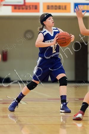 RH Basketball-2822