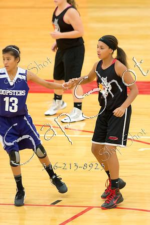 RH Basketball-3236