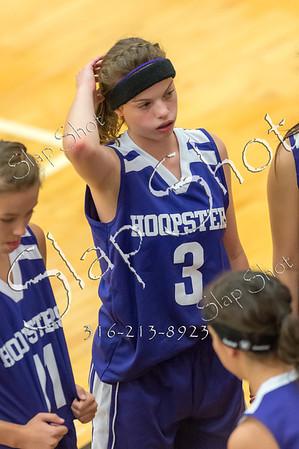 RH Basketball-3226