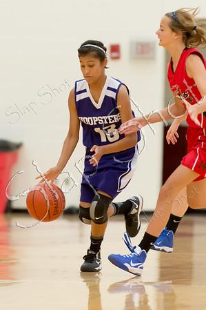RH Basketball-2904