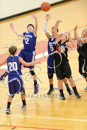 RH Basketball-3213