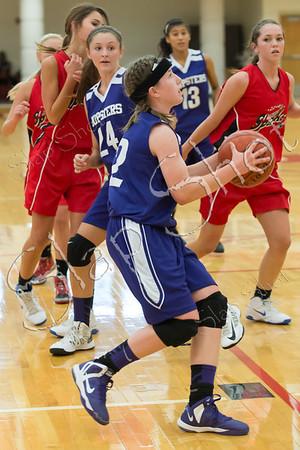 RH Basketball-2841