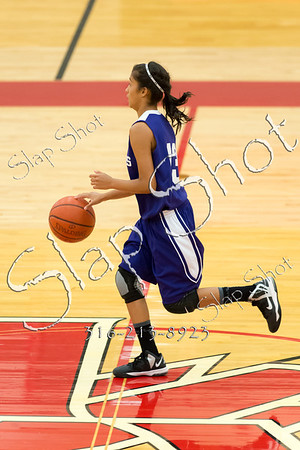 RH Basketball-3234
