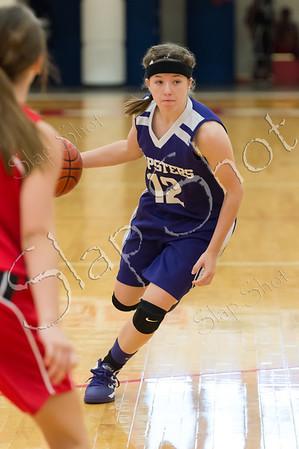 RH Basketball-2798