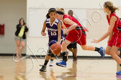 RH Basketball-2902