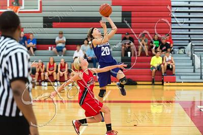 RH Basketball-2863