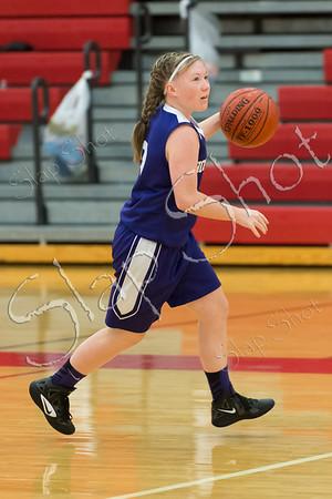 RH Basketball-2869