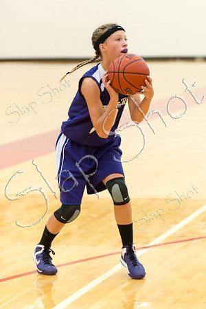 RH Basketball-2795