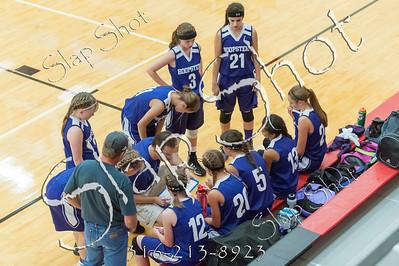RH Basketball-9554