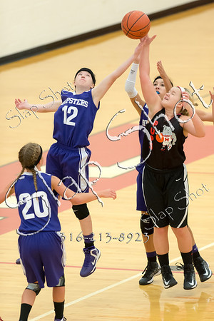 RH Basketball-3212