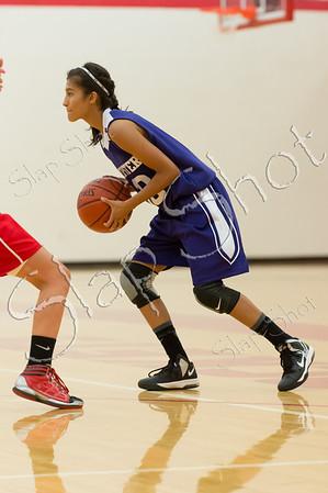 RH Basketball-2895