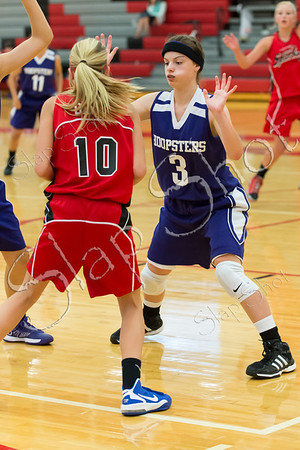 RH Basketball-2850