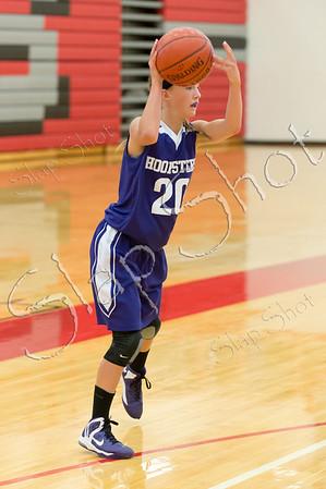 RH Basketball-2818