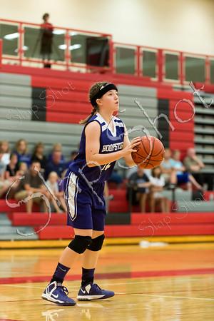 RH Basketball-2884