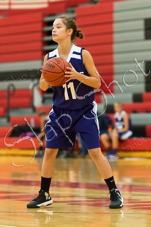 RH Basketball-2827