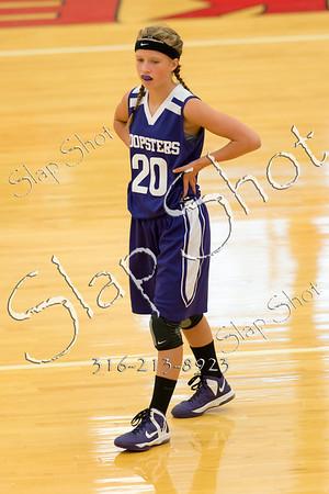 RH Basketball-3185